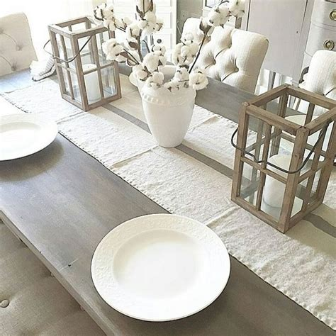 centerpiece for dining table dining room table decor for dining room amusing modern dining room centerpieces