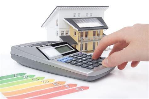 geen energielabel bij verkoop woning