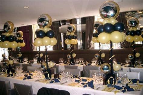 graduation party table decoration ideas home design blog