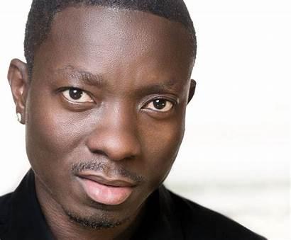Blackson Michael Syracuse Comedian Entertainment