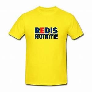 Redis Nutritie - home facebook