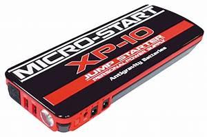 Antigravity Microstart Jump Box Starter Micro Start Pps