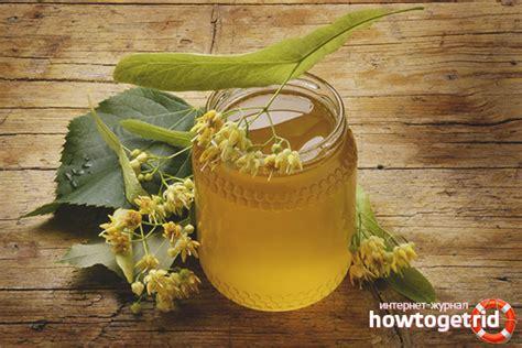 Liepu medus - noderīgas īpašības un kontrindikācijas