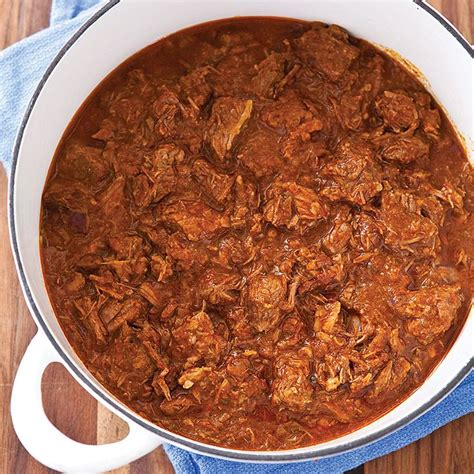 country test kitchen recipes chili con carne recipe cook s country america s test 6235