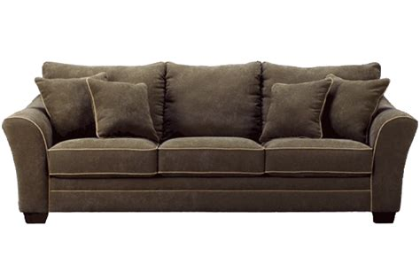Bobs Benton Sleeper Sofa by Bobs Sleeper Sofa Reversadermcream