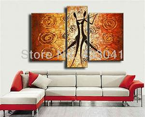 Wall art designs best paintings piece canvas