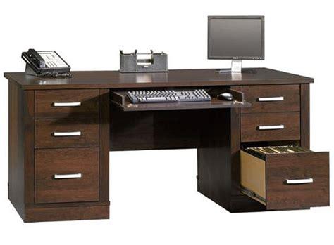 realspace dawson 60 computer desk cinnamon cherry office depot computer desks 28 images office depot