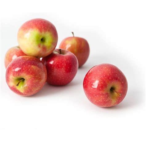 Ocado Pink Lady Apples | Ocado