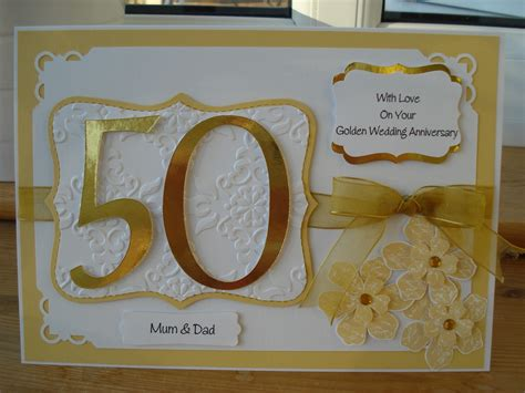 wedding anniversary ideas 50th wedding anniversary party ideas wedding plan ideas