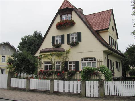home architecture plans traditional german home design plans with porches nytexas