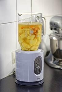 Zwiebel Schneiden Gerät : getr ffelte kartoffelsuppe die edelste variante des suppenklassikers genussfreundinnen ~ Orissabook.com Haus und Dekorationen