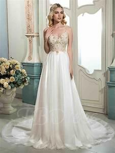 mermaid cheap looking wedding dresses dress naf vintage With cheap wedding dresses mermaid style