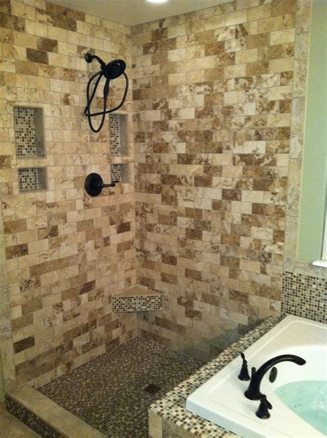 25 best images about a world of tile happy customers on