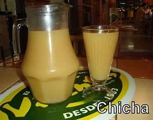 spanishdialects-11b - Typical Venezuelan Meals