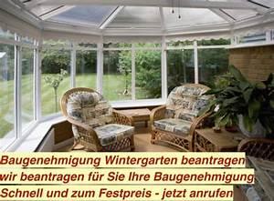 Carport Baugenehmigung Brandenburg : baugenehmigung wintergarten kaltwintergarten beantragen ~ Whattoseeinmadrid.com Haus und Dekorationen