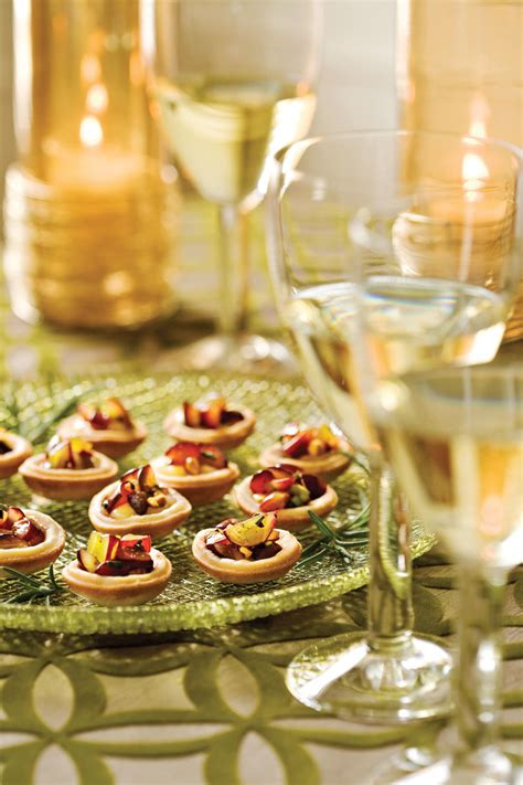 25 absolutely amazing appetizers southern living