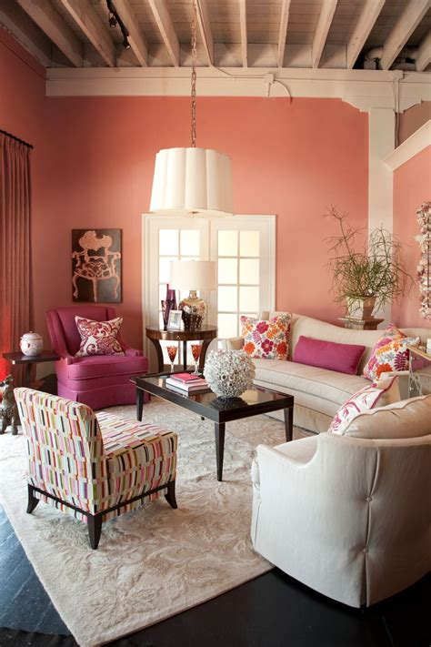 How To Decorate Stylishly With Pink And Pink Rugs 15 Chic. Butcherblock Kitchen Island. Small Kitchen Folding Table. Small Kitchen Layout. L Kitchen With Island Layout. Island Or Peninsula In Kitchen. Backsplash Tile Ideas For Small Kitchens. White Kitchen Shelving Unit. Small Backyard Kitchen