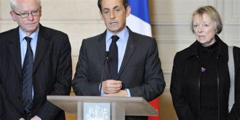 Florence Cassez libre: c'est grâce à Nicolas Sarkozy ...