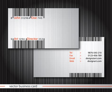 Modern Business Cards Front And Back Template Vector Free Business Card Vintage Design Vistaprint Rates Or Visiting Unauthorized Use Insurance Upload To Staples Bmo Us Credit Boston University Uk Printing