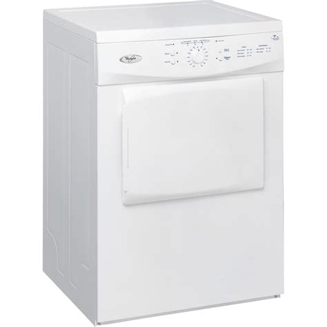 pieces detachees whirlpool seche linge seche linge