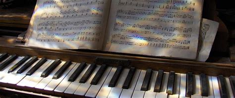 All ▾ free sheet music sheet music books digital sheet music musical equipment. How to Read Sheet Music for Piano: A Visual Tour