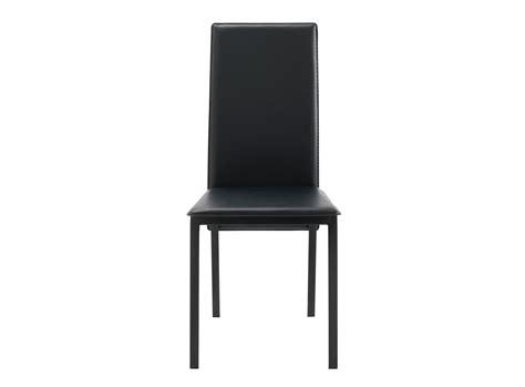 chaises bureau pas cher chaise de bureau design pas cher maison design modanes com