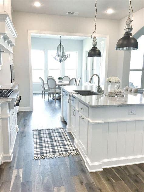 kitchen floor runner best 20 farmhouse layout ideas on farmhouse 1670
