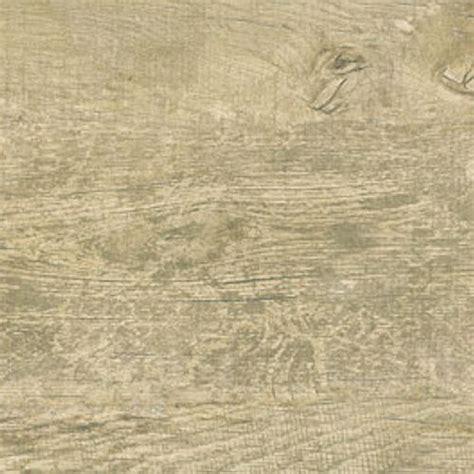 cork flooring patterns serenity hardwood patterns by we cork flooring