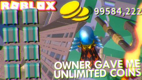 roblox hackscript assassin coin hacktp