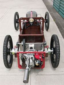 Mary Automobile Bayeux : bloody mary cyclekart engine cyclecar pinterest kid engine and home ~ Medecine-chirurgie-esthetiques.com Avis de Voitures