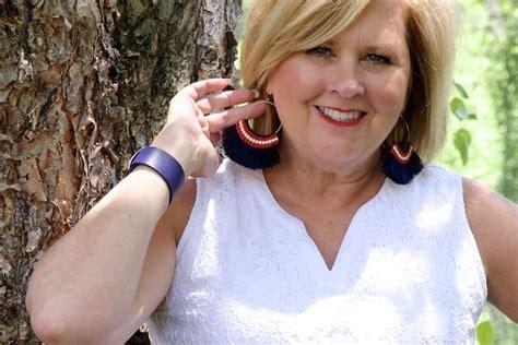 Best Carol Kirkwood Images On Pinterest Helen Mirren