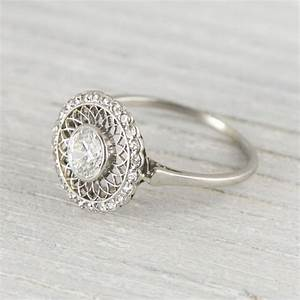 easy idea be motivated in a happy way with easy idea With whimsical wedding rings