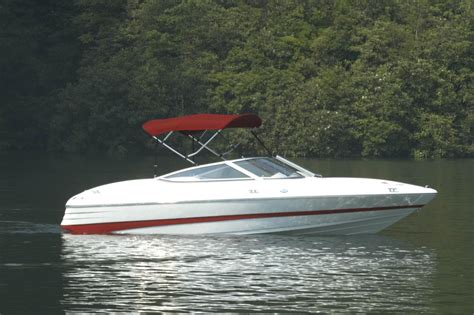 Bayliner Bowrider Boat Cover by Bayliner Boat Covers Bimini Tops Accessories Coverquest