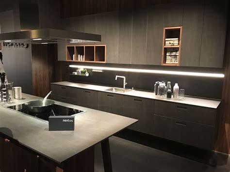 modern gray kitchen cabinets beat monotony  style