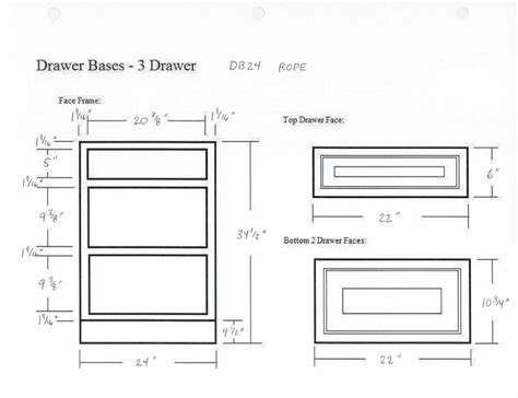 kitchen base cabinet dimensions how to measure for kitchen cabinet drawers fanti blog
