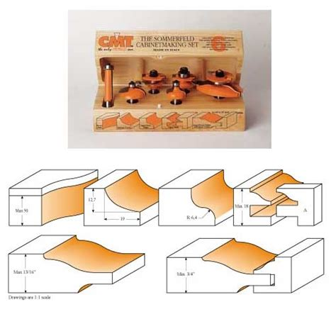 router for cabinet making cabinet making router pdf woodworking