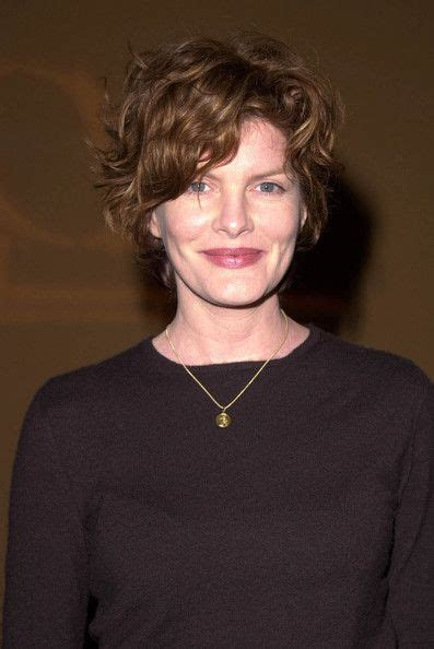 rene russo nndb 66 best actress rene russo images on pinterest rene