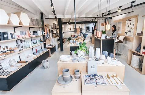 We Love These Perth Homewares Companies