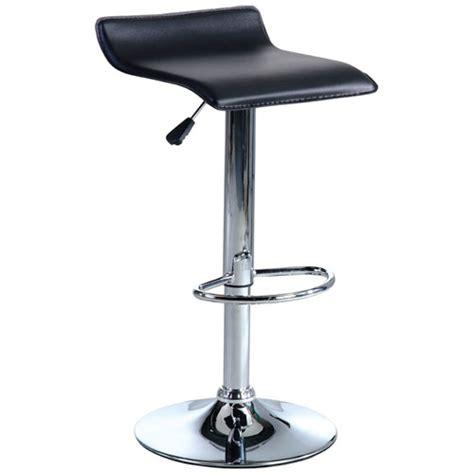 comptoir cuisine ikea tabouret de comptoir chaises tabourets lits
