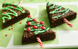 ideas products edible christmas trees