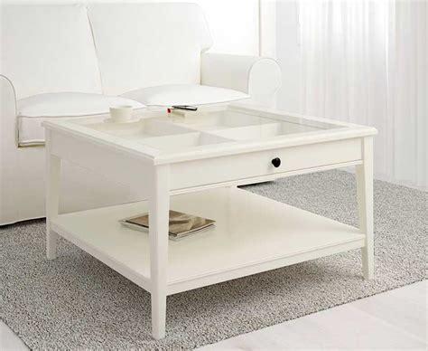 Wohnzimmertisch Weiß Ikea by Ikea Couchtisch Die Funktionalen Wohnzimmerm 246 Bel Ideen