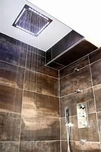 Décoration Appartement Moderne : decoration interieur appartement moderne ka79 montrealeast ~ Nature-et-papiers.com Idées de Décoration