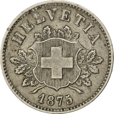 Comptoirs Des Monnaies by Cotation Pieces Argent Suisse