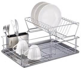 Commercial Dish Sink Strainer by Top 10 Dish Racks Ebay