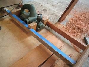 Planer Jig Plans, wood toy making kits