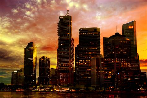 Handpicked HD Building Wallpaper Backgrounds For Free Download