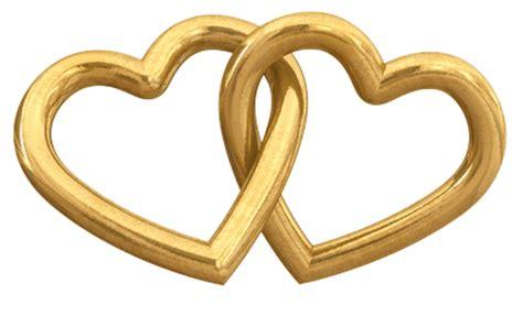 heart ring transparent hq png image freepngimg
