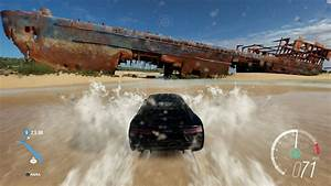Forza Horizon Pc : forza horizon 3 pc review impressions get ready to make ~ Kayakingforconservation.com Haus und Dekorationen