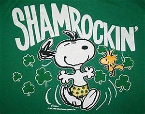 1000+ images about Snoopy Easter/Spring/St. Patrick's Day ...