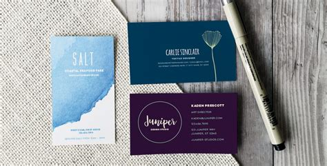 create  business card design layouts  illustrator  tuesday